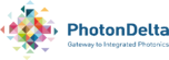 logo-stichting-photondelta-promiss