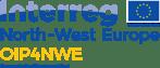 oip4nwe-logo